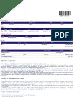 FD9A14BC-10D5-11E1-8692-000C2973FBCA