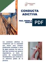 CONDUCTA_ADICTIVA