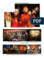 Bilder julemarked 2011