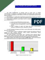 12959252 eBook Medicina Emergenze Medico Chirurgiche Phtls
