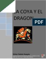 La Coya y el Dragón