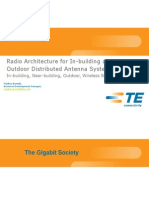 04 Tyco Radio Architecture Eng