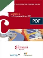 comunicacion_rse