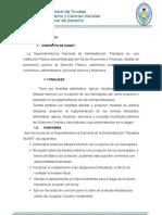 Resumen de rio Del 1er Trabajo Alcantara (1)