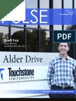 EEWeb Pulse - Issue 24, 2011