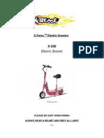 X250-manual-3-9-10