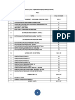 User Manual-epfo Offices