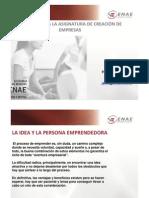 creacion_de_empresas_20111209160639