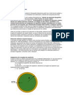 2620 PDF Es Dis Torsion Flexografia Red