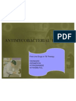 Antimicrobial 2