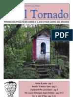 Il_Tornado_586