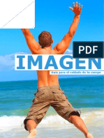 Librillo_imagen