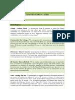 COMPACTO DE MEDIOS :