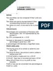 ClassVIII-Maths-Chapter8-9