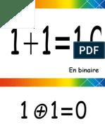 Math Plus