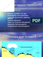 TEM.02_Hidrocentrale