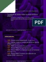 Criopreservacion de Celulas Madre de Sangre Periferica10-2