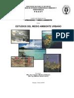 Texto Básico de Estudios del Medio Ambiente
