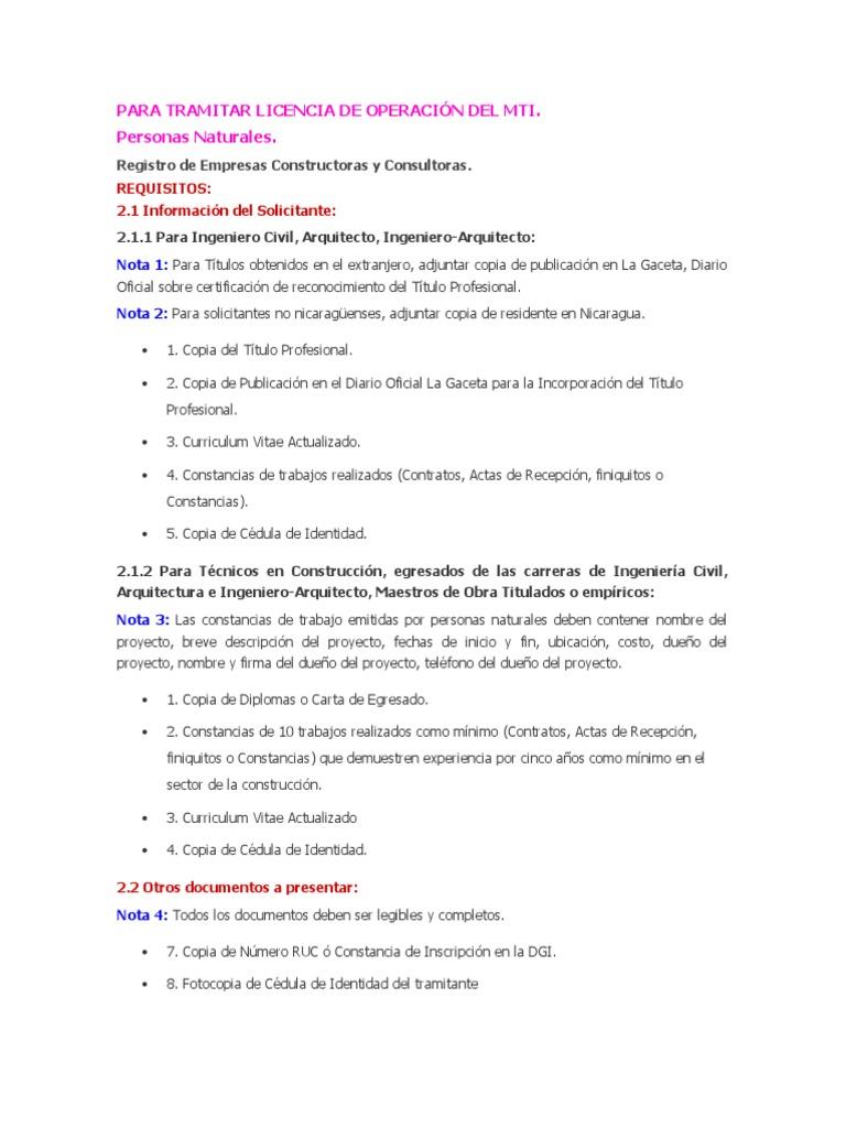 Encantador Carta De Presentación Y Constructor De Currículums ...