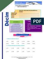 matematicas_periodo1