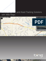 Bing Maps Fleet White Paper[1]