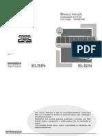 ElginManual Inst Compact 4202 - 1 117 90 Rev6
