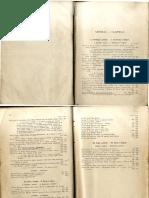 Glasnik Zemaljskog Muzeja 1893./god.5 knj.1