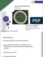 Uso Racional dos Antibióticos_final