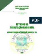 LIVRO - Tributação Ambiental