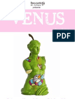 Catalogue Venus II
