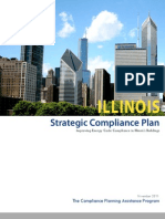 Illionois Strategic Compliance Plan_0