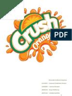Caso Crush