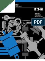 Manual_de_transmisión_automática_Eaton_Fuller_Ceemat_TRSM-0020