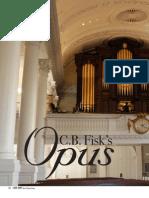 FISK_OPUS