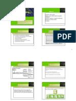 ISO 14001 _ Sistema de Gest_o Ambiental