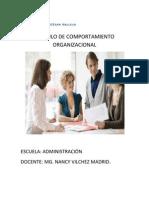 MODULO_COMPORTAMIENTO_ORGANIZACIONAL.2[1]