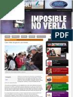 14-12-11 Cano Velez de Gira en Las Minitas