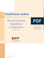 Insuficiencia Cardiaca 2006- Www.tuslibrosgratis