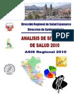 Asis Final 2010[1]