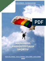Manual de Parasutism