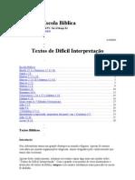 textos_de_dificil_interpretação_da_biblia