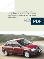 CAHIER_DACIA_FR_UK