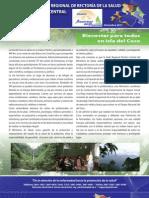 Boletín RPC # 9 dic 2011 indd