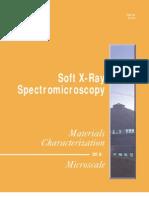 spectrobrochure