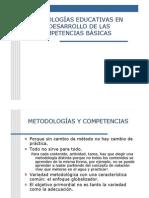 Metodolog..[1]-1