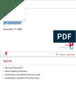Prosumer_120309