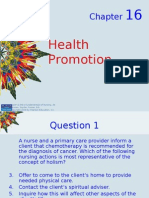Fundamentals Of Nursing Concepts Process And Practice Pdf