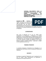 DSN32ReglamentoLeydeGeotermia