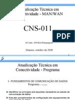 WAN_MAN_out_2008