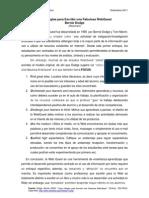 Resumen-WebQuest-LuisDavid
